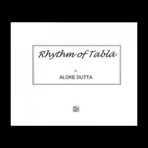 Downloadable Tabla Theory Book